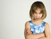 Comment développer sa maturité émotionnelle