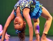 La flexibilité psychologique