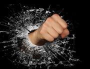 La mauvaise gestion de la colère entraîne la stupidité