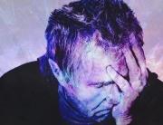 Trouble de déficit d'attention- TDAH/TDA